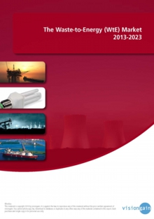 VGN022_The Waste-to-Energy (WtE) Market 2013-2023 Cover.jpg