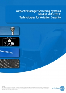 VGN112_Airport Passenger Screening Systems Market 2013-2023 Cover.jpg