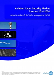 VGN164_Aviation Cyber Security Market Forecast 2014-2024 Cover.jpg