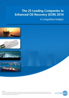 VGN167_The 25 Leading Companies in Enhanced Oil Recovery (EOR) 2014 Cover.jpg