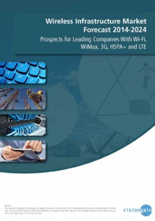 VGN182_Wireless Infrastructure Market Forecast 2014-2024 Cover2.jpg