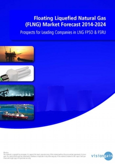 VGN178_Floating Liquefied Natural Gas (FLNG) Market Forecast 2014-2024 Cover.jpg