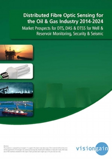 VGN207_Distributed Fibre Optic Sensing for the Oil & Gas Industry 2014-2024 Cover.jpg