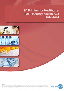 VGN160_3D Printing for Healthcare R&D, Industry and Market 2014-2024 cover.jpg