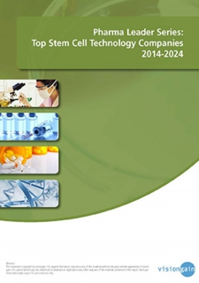 VGN194_Pharma Leader Series Top Stem Cell Technology Companies 2014-2024 Cover.jpg