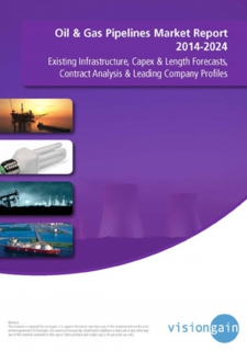VGN205_Oil & Gas Pipelines Market Report 2014-2024 Cover.jpg