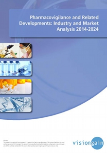 VGN216_Pharmacovigilance and Related Developments Industry and Market Analysis 2014-2024 Cover.jpg