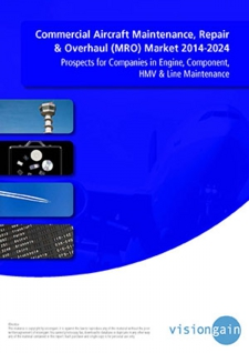 VGN222_Commercial Aircraft Maintenance, Repair & Overhaul (MRO) Market 2014-2024 Cover.jpg