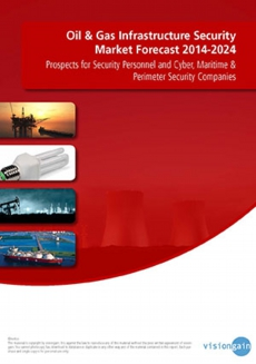 VGN179_Oil & Gas Infrastructure Security Market Forecast 2014-2024 Cover.jpg