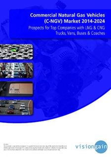 VGN228_Commercial Natural Gas Vehicles (C-NGV) Market 2014-2024 Cover.jpg