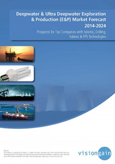 VGN231_Deepwater & Ultra Deepwater Exploration & Production (E&P) Market Forecast 2014-2024 Cover.jpg