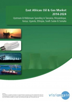 VGN254_East African Oil & Gas Market 2014-2024 Cover.jpg