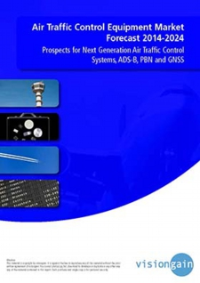 VGN272_Air Traffic Control Equipment Market Forecast 2014-2024 Cover.jpg