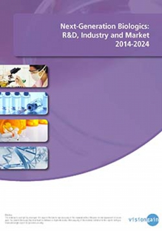 VGN220_Next-Generation Biologics R&D, Industry and Market 2014-2024 Cover.jpg