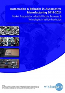 VGN285_Automation & Robotics in Automotive Manufacturing 2014-2024 Cover.jpg