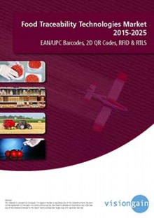 VGN286_Food Traceability Technologies Market 2015-2025 Cover.jpg