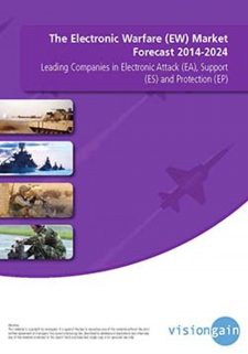 VGN287_The Electronic Warfare (EW) Market Forecast 2014-2024 Cover.jpg