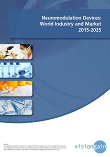 VGN301_Neuromodulation Devices World Industry and Market 2015-2025 Cover.jpg