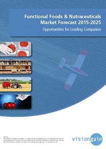 VGN299_Functional Foods & Nutraceuticals Market Forecast 2015-2025 Cover.jpg