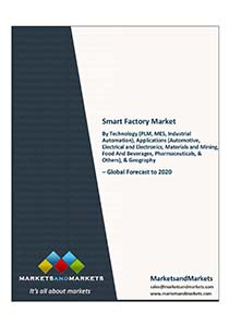 MAM022_Smart Factory to 2020 cover rsllc.jpg