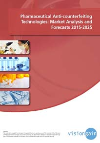 VGN317_Pharmaceutical Anti-counterfeiting Technologies Market Analysis and Forecasts 2015-2025 Cover.jpg