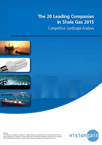 VGN315_The 20 Leading Companies in Shale Gas 2015 Cover.jpg