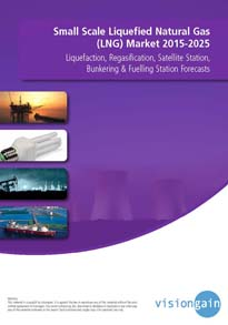 VGN323_Small Scale Liquefied Natural Gas (LNG) Market 2015-2025 Cover.jpg