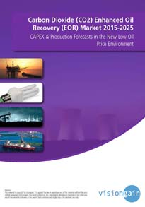 VGN326_Carbon Dioxide (CO2) Enhanced Oil Recovery (EOR) Market 2015-2025 Cover.jpg