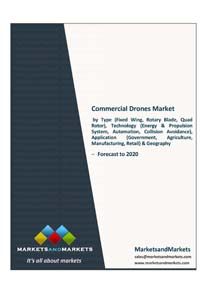 MAM046_Commercial Drones to 2020.jpg