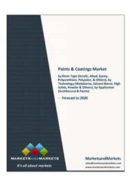 MAM054 Paint and Coatings Cover.jpg