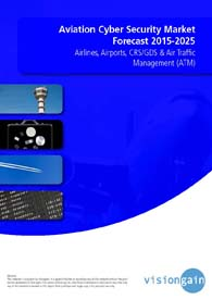 VGN355_Aviation Cyber Security Market Forecast 2015-2025 Cover.jpg
