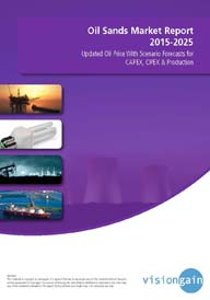 VGN395_Oil Sands Market Report 2015-2025 Cover.jpg