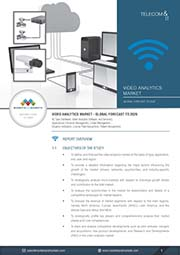 MAM098_CoverBrochure - Video Analytics Market - Global Forecast To 2020.jpg