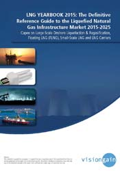 VGN425_LNG Yearbook 2015 The Definitive Reference Guide to the Liquefied Natural Gas Infrastructure Market 2015-2025 Cover.jpg