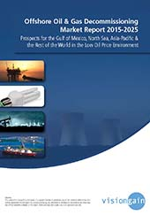 VGN438_Offshore Oil & Gas Decommissioning Market Report 2015-2025 Cover.jpg