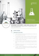 MAM131_Cover_Brochure - Biodegradable Plastics Market - Global Trends & Forecasts to 2020.jpg