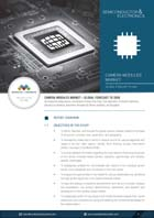 MAM149_coverBrochure - Camera Modules Market - Global Forecast to 2020.jpg