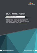 MAM161_pic - Steam Turbines Market - Global Forecasts To 2020.jpg