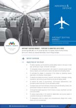 MAM163_picBrochure - Aircraft Seating Market - Forecast & Analysis (2015-2020).jpg