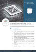 MAM099_CoverBrochure -3d Sensor Market - Global Trends & Forecast to 2014 - 2020.jpg
