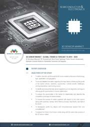 MAM213_SUB_CoverBrochure -3d Sensor Market - Global Trends & Forecast to 2014 - 2020 - コピー.jpg