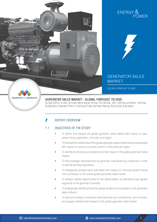 MAM216_PIC_Brochure - Generator Sales Market - Global Forecast To 2020.png