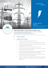 MAM220_PIC_Brochure - Power Rental Market - Global Trends & Forecast To 2020.png