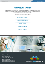 MAM223 SUBPICfrom MAM027_Brochure - Ultrasound Market - Global Forecast to 2019.png