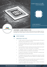 MAM228_Brochure - LiDAR Market - Global Forecast to 2022.png