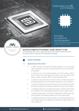 MAM230_PIC Brochure - Building Automation System Market- Global Forecast To 2022.png