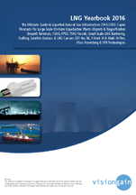 VGN564_Cover LNG Yearbook 2016.png