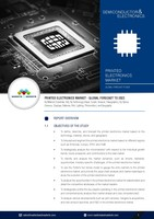 MAM365_local - Printed Electronics Market - Global Forecast to 2022.jpg