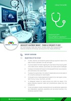 MAM403_Pic- Endoscopy Equipment Market - Trends & Forecasts To 2021.jpg