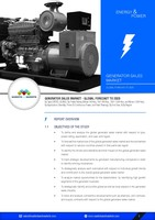 MAM469_PIC - Generator Sales Market - Global Forecasts to 2021-MM.jpg